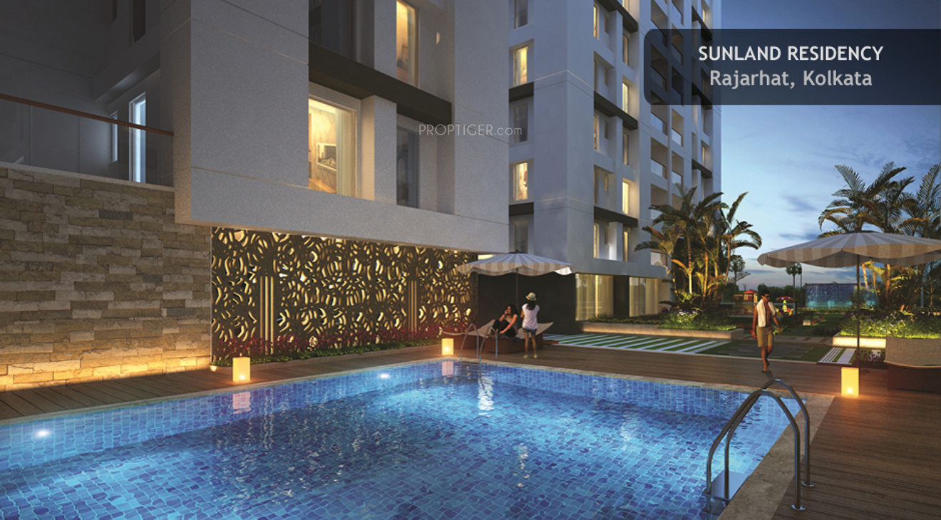 1500 Sq Ft 3 Bhk 2t Apartment For Sale In The Banyan Tree