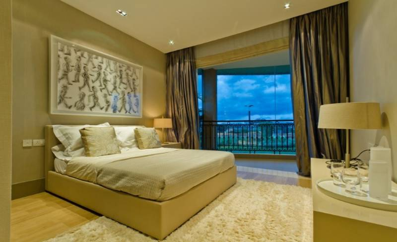 Images for Main Other of Hiranandani Queensgate