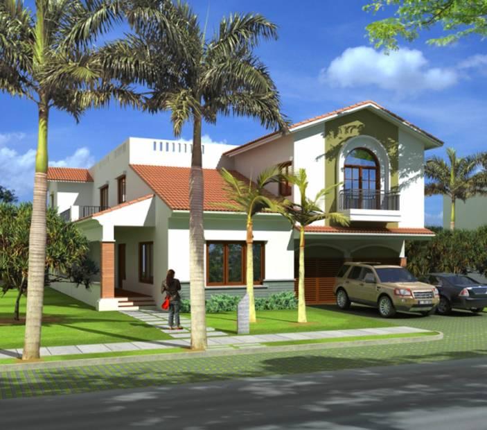 veracruz Images for Elevation of Jain Veracruz
