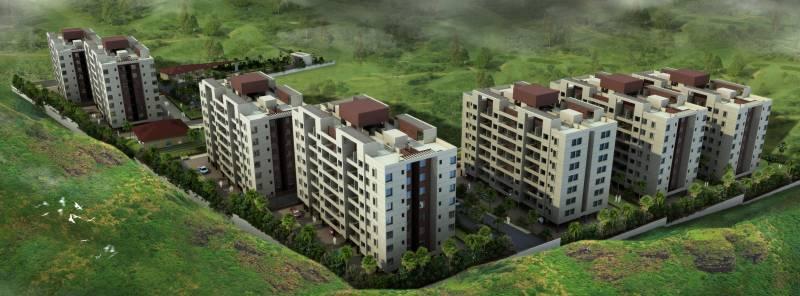Images for Elevation of Eklavya Shagun