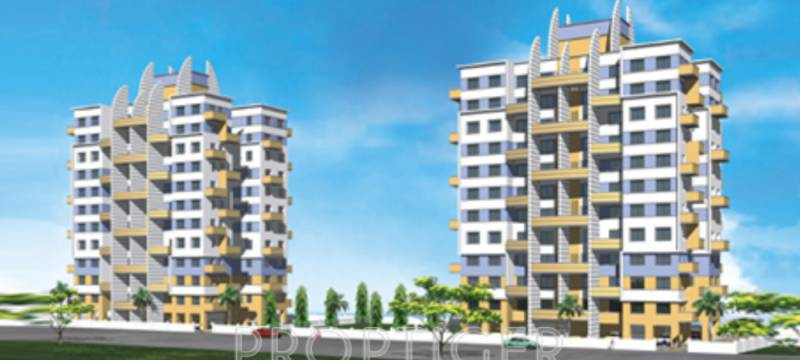 Images for Elevation of Concord Spaces Portia