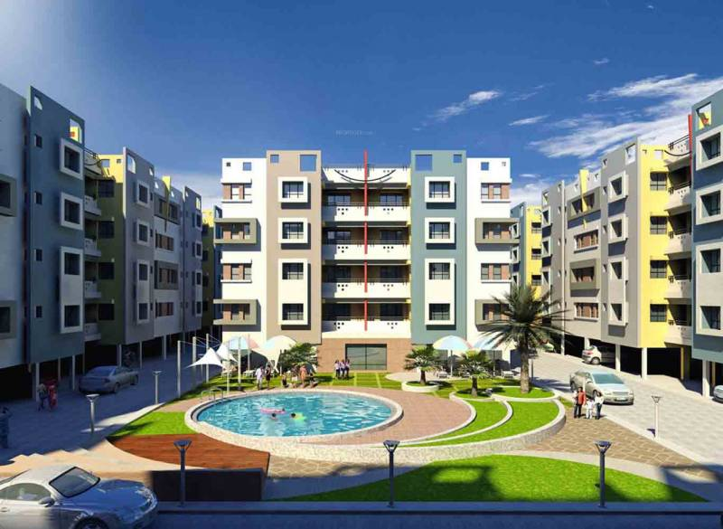 tolly-signature Images for Elevation of Eden Group Tolly Signature