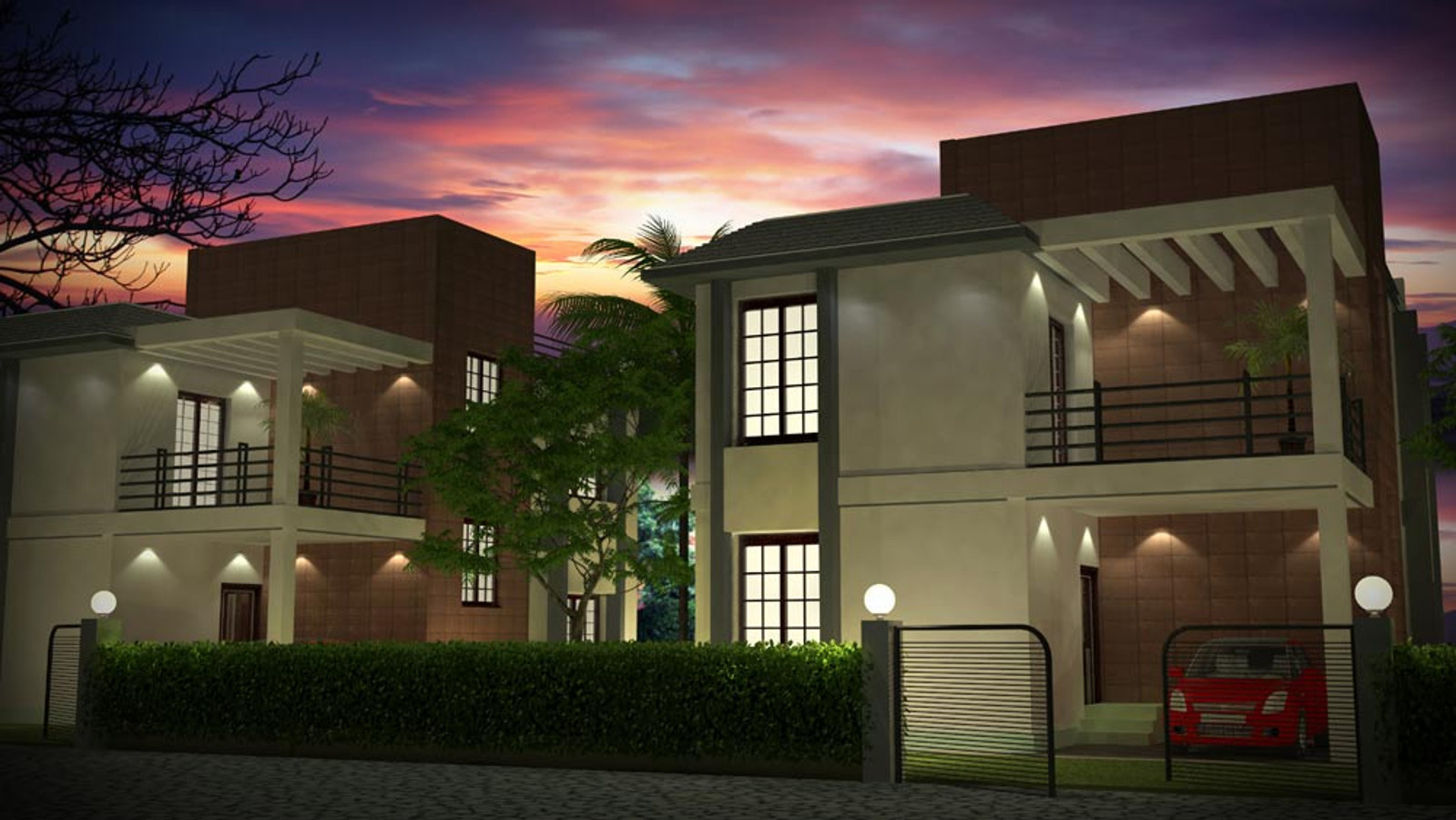 Lord City In Sonarpur Kolkata Price Location Map Floor Plan House Wiring Job 5