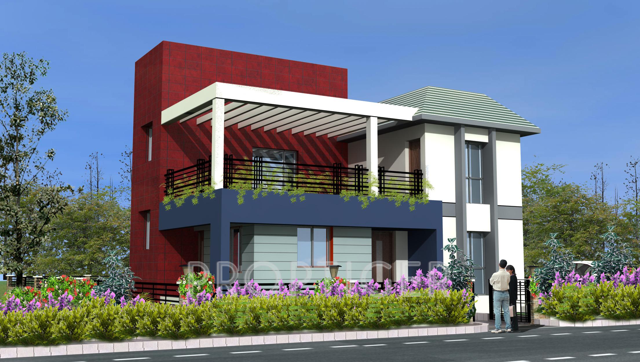 Lord City In Sonarpur Kolkata Price Location Map Floor Plan House Wiring Job Cityothers