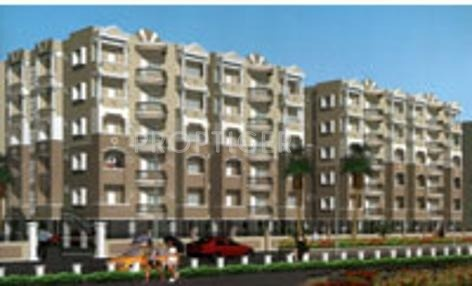 Images for Elevation of NCL Homes Ltd NCL LB Godavari