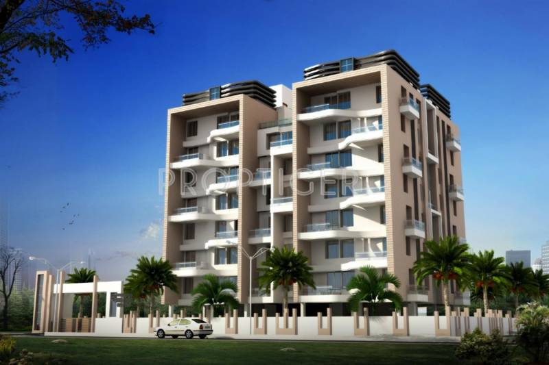 Images for Elevation of Supertech Defence Colony