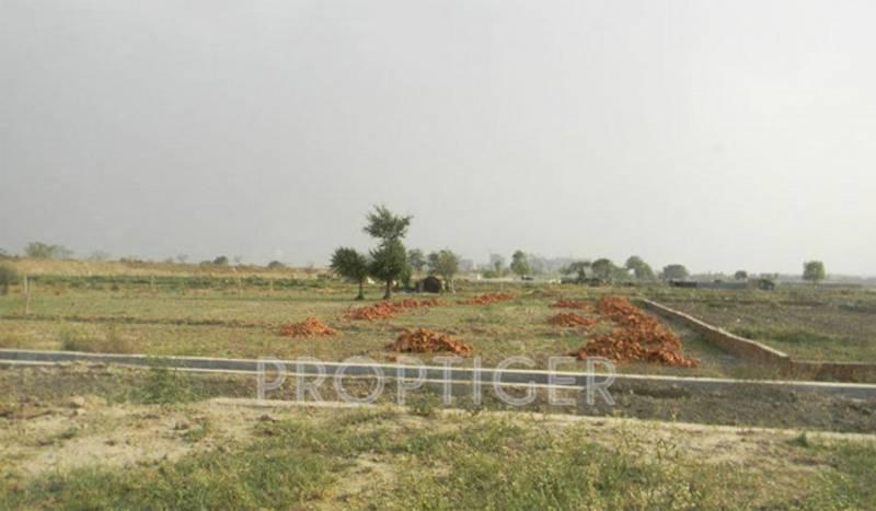 srishti-builders-and-developers naya-gaon Project Image