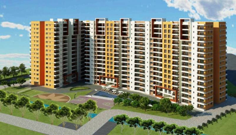 ascentia Images for Elevation of Sterling Ascentia