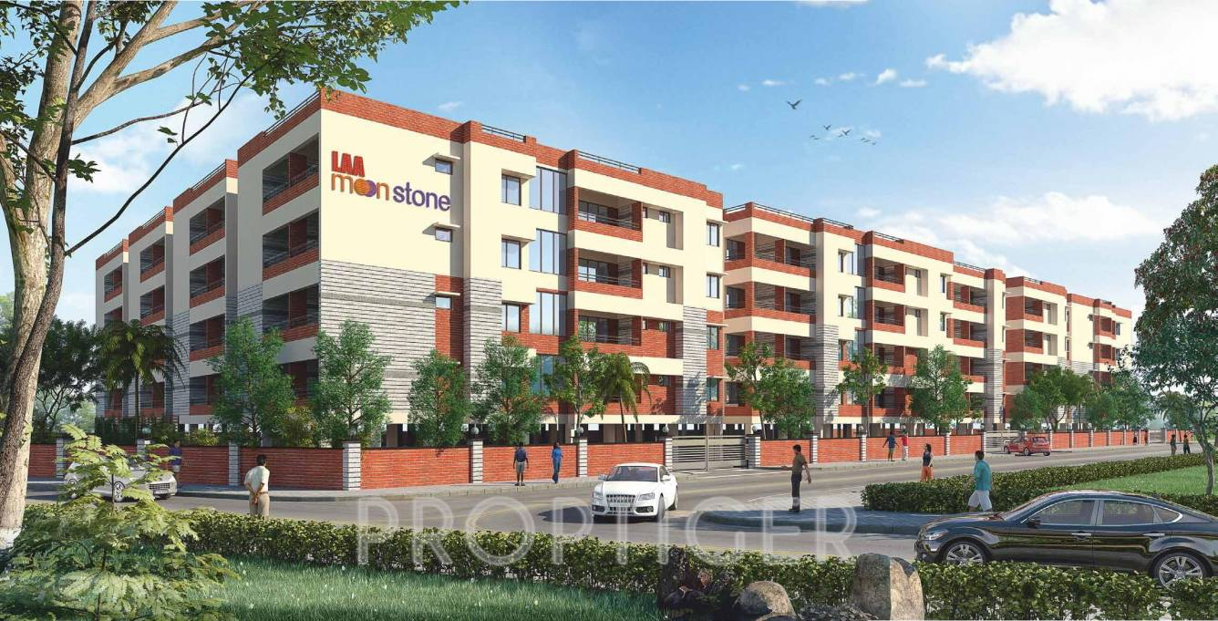 Elevation Stones Bangalore : Laa moon stone in electronic city phase bangalore