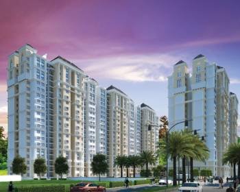 Images for Elevation of Purva Westend