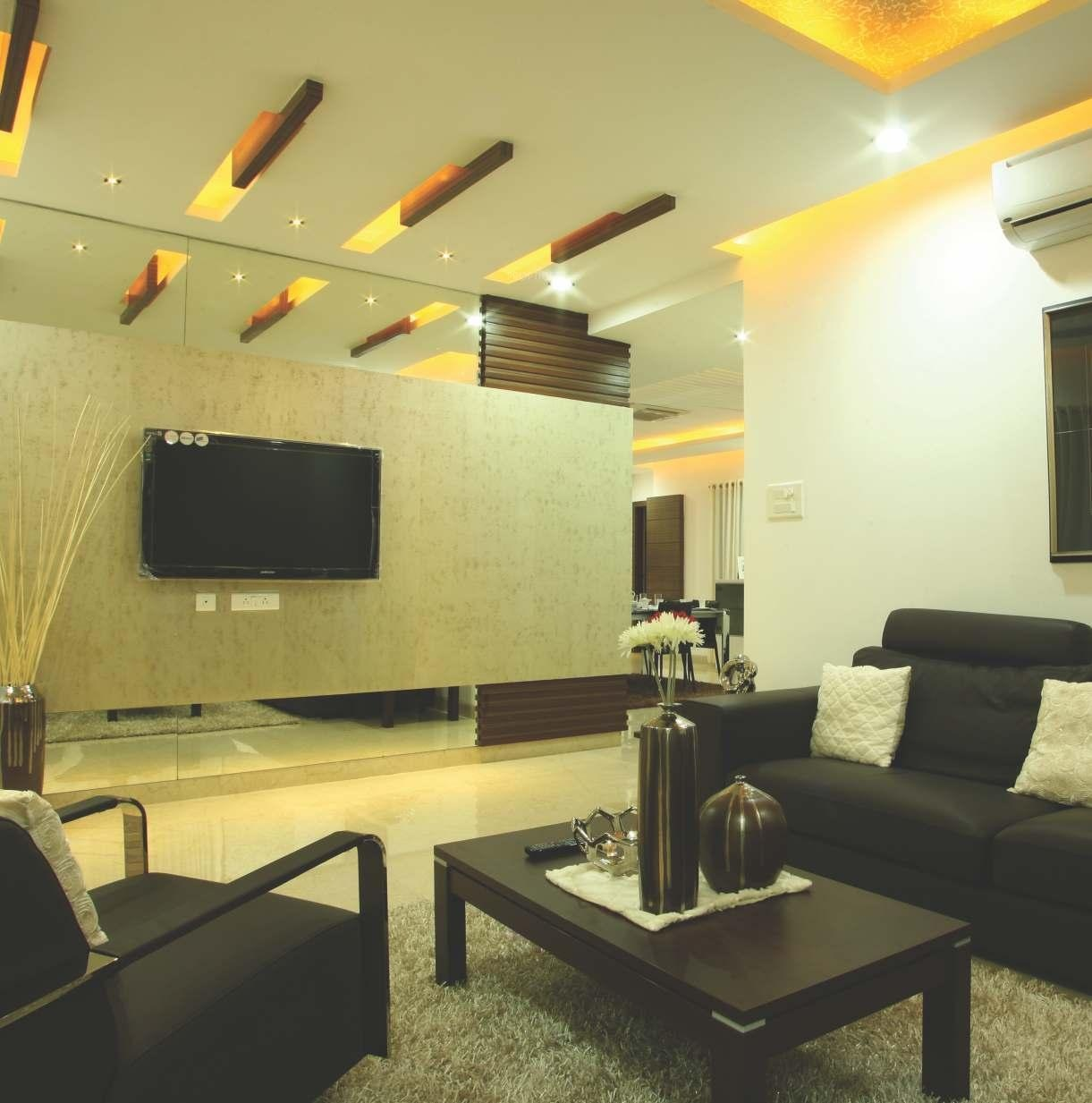 3800 Sq Ft 3 Bhk 4t Villa For Sale In Vision Avenues