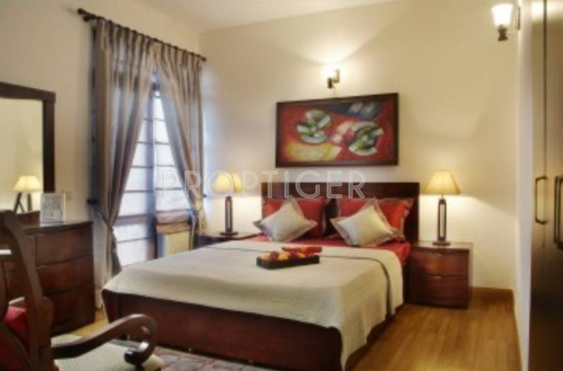 pratham-apartments Images for Main Other of Vipul Pratham Apartments