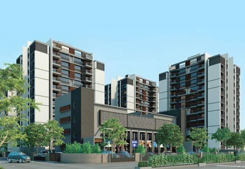 Images for Elevation of Gala Aria