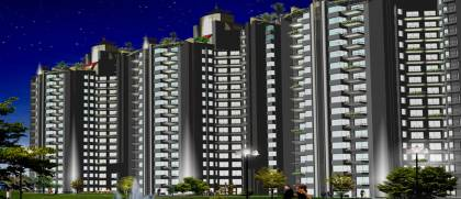 Images for Elevation of KST Whispering Heights
