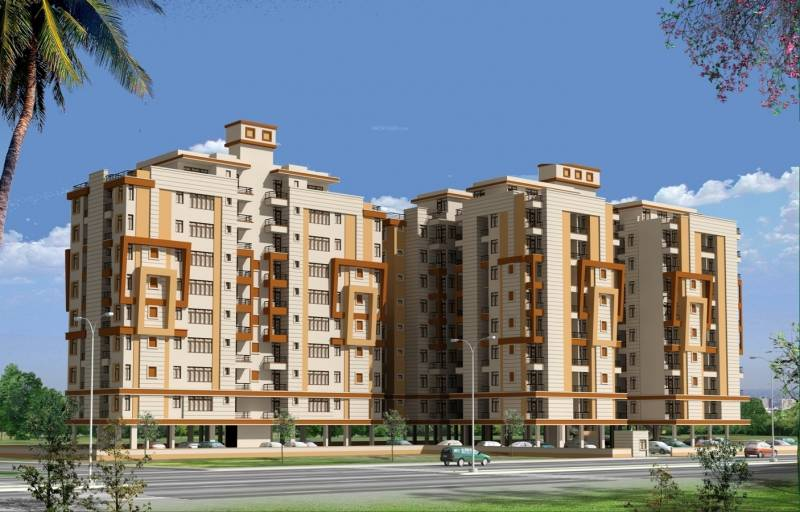 Images for Elevation of Dreamax Star Heights
