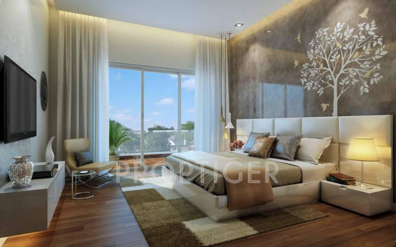 Images for Main Other of Lotus Woodview Residences