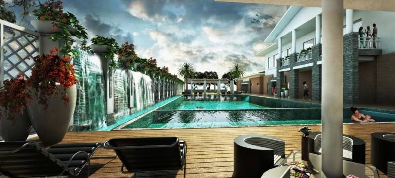 Images for Amenities of PBEL Argent
