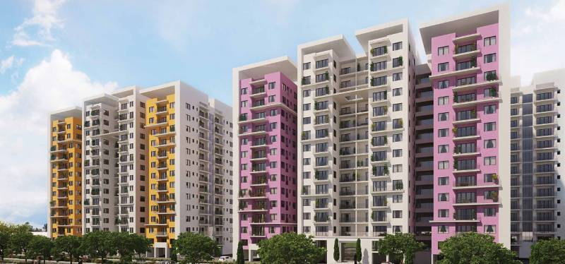 Images for Elevation of PBEL Daytona