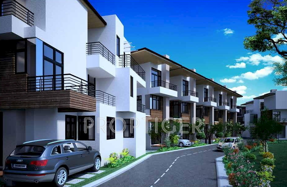 2185 sq ft 4 bhk 4t villa for sale in j k suchiraa villas for 4 bhk villas in bangalore