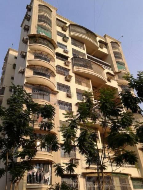Images for Elevation of V R Mittal Builder Keshav Kunj 2