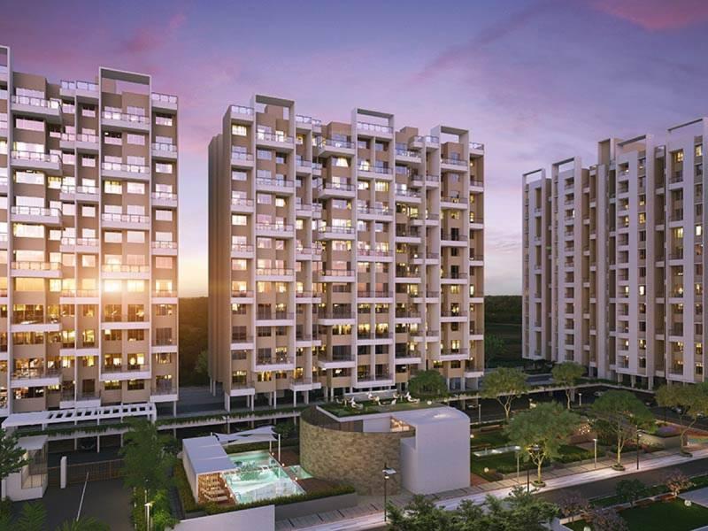 Images for Elevation of VTP Urban Nest