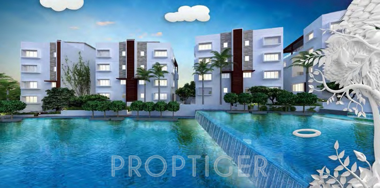 3452 sq ft 4 bhk 4t apartment for sale in gera developments verbena high rise bavdhan pune for Houston swimming pool high rise