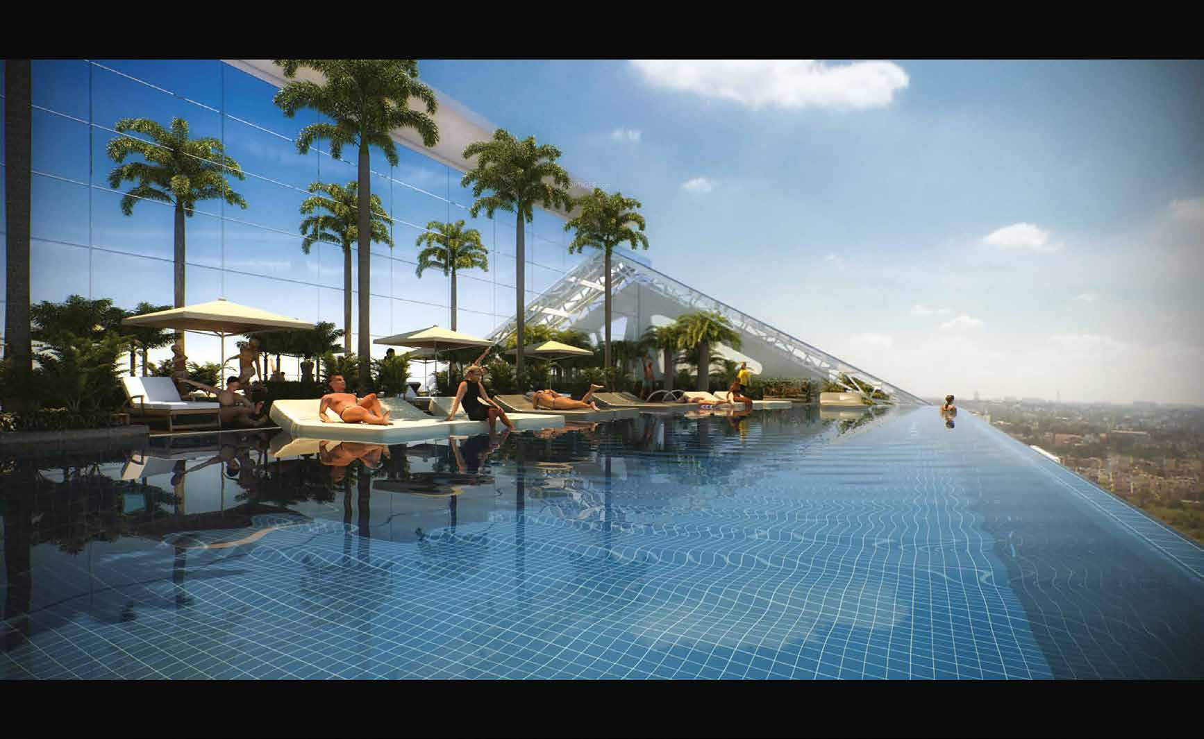 Sobha indraprastha in rajaji nagar bangalore price - Swimming pool builders in bangalore ...