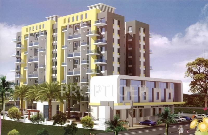 laurel Images for Elevation of Sonigara Laurel