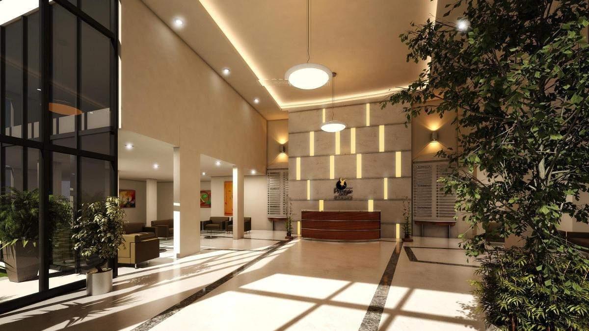 3117 Sq Ft 3 BHK 3T Villa For Sale In Prestige Group Lakeside Habitat Villas Varthur Bangalore