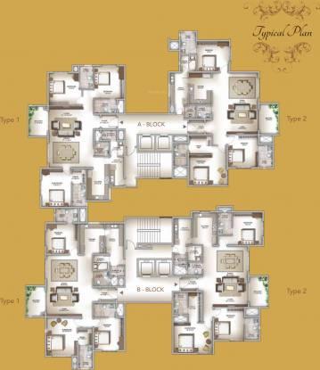 Images for Cluster Plan of Legacy Eldora