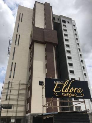 eldora Images for Elevation of Legacy Eldora