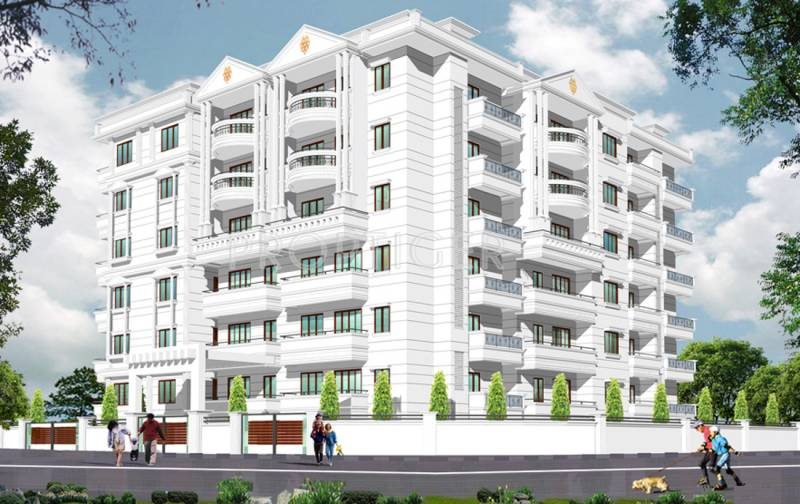 aditya-constructions-group mother-palace Elevation