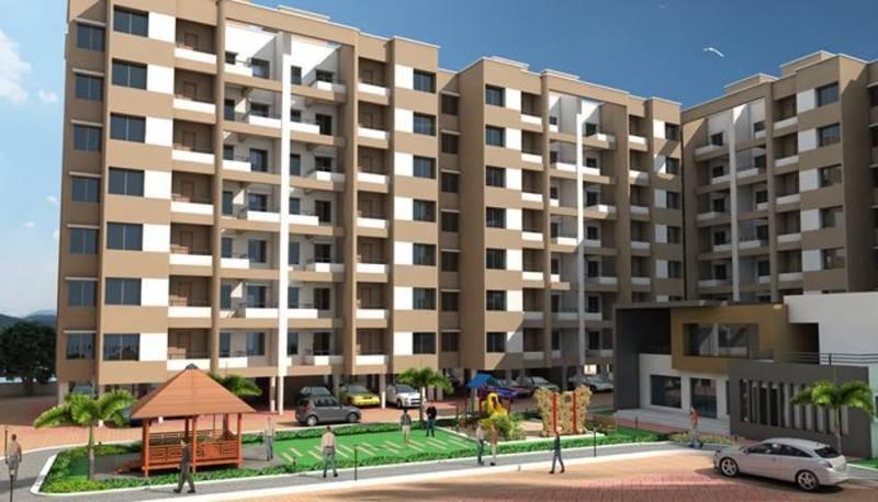 Images for Elevation of Dreams Rakshak