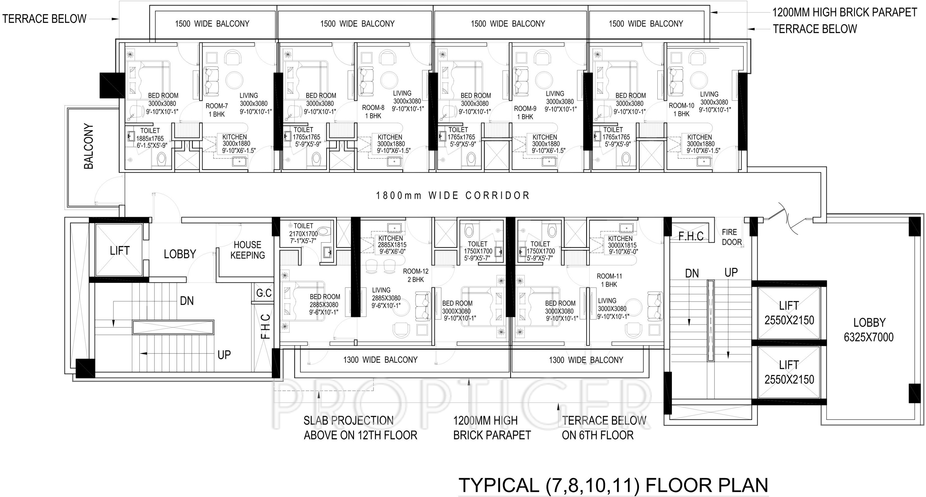 100 650 square feet floor plan 100 how big is 650 for 650 sq ft apartment floor plan