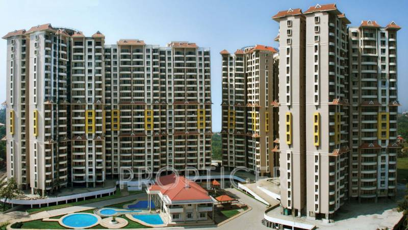 eternity Images for Elevation of Purva Eternity