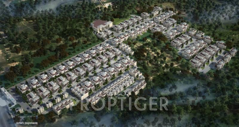 Images for Elevation of Prestige Silver Springs