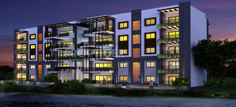 Images for Elevation of Value Nusa Dua Chromatic