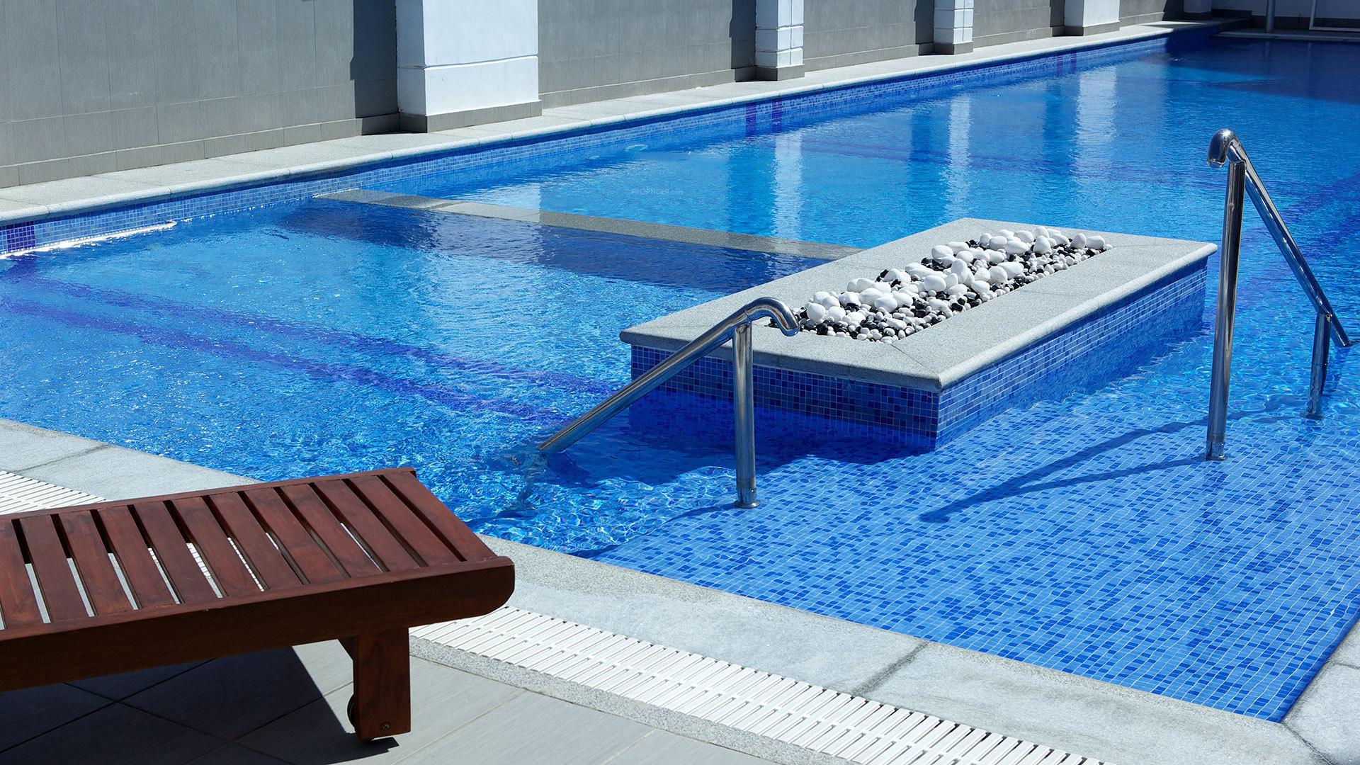4270 Sq Ft 5 Bhk 5t Villa For Sale In Aparna Constructions Shangri La Gachibowli Hyderabad