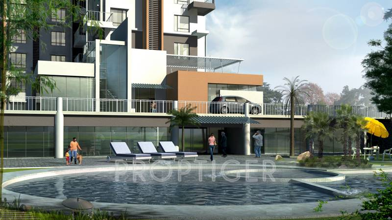 Images for Amenities of Emmanuel Heights