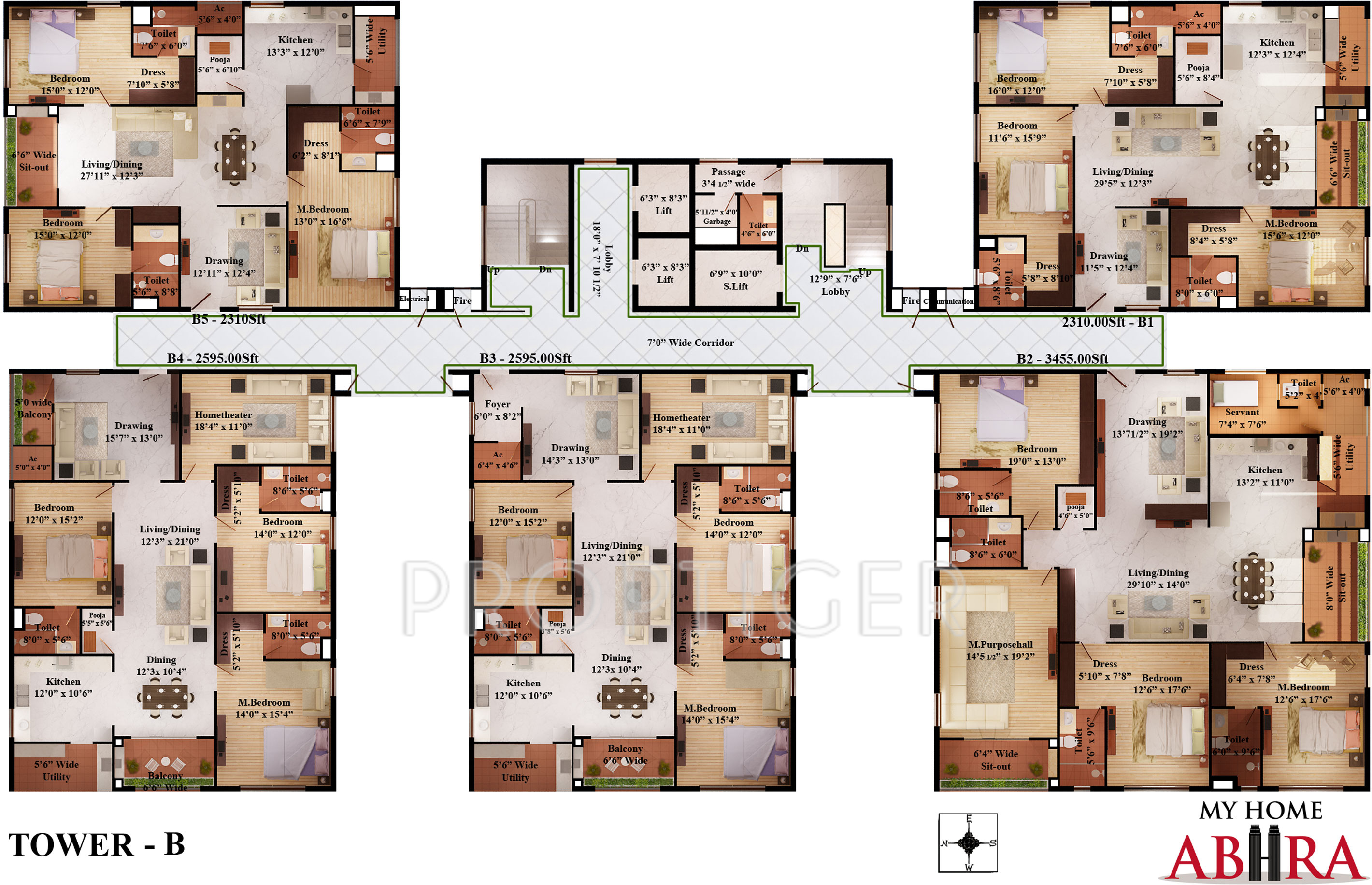Floor plan for my home for My house design