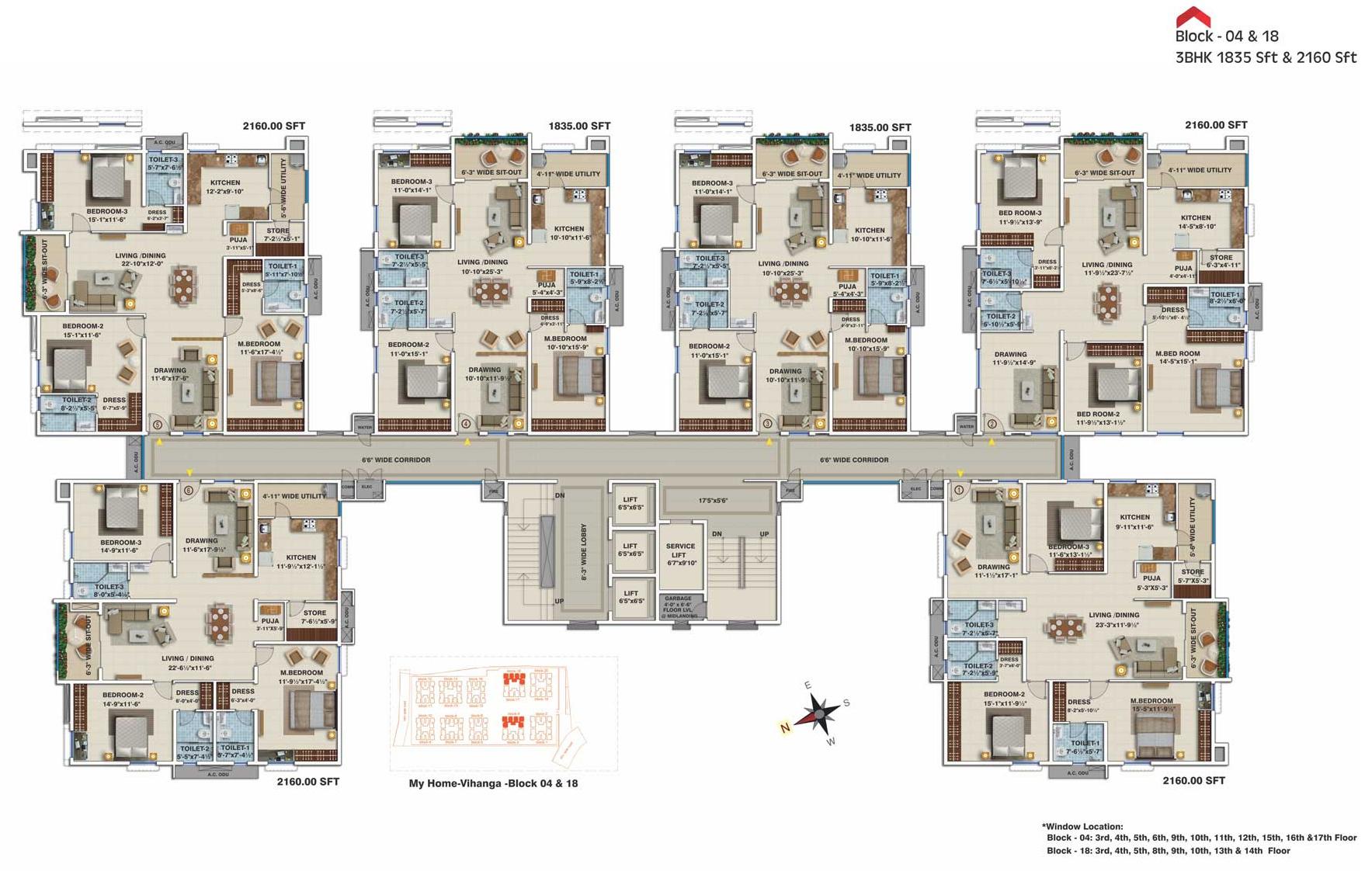 Images For Cer Plan Of My Home Vihanga 16