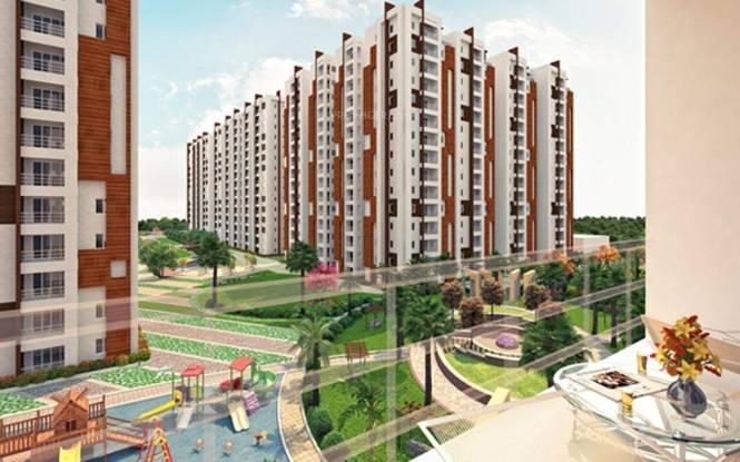 vihanga Images for Elevation of My Home Vihanga