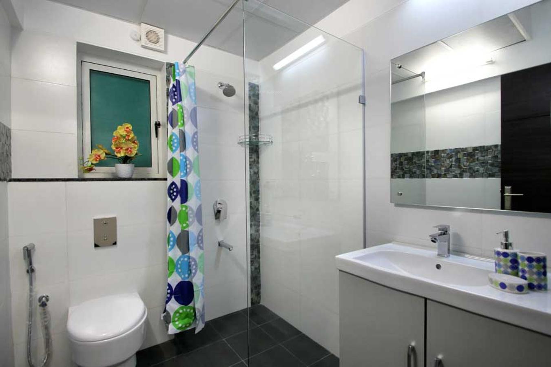 Simple Living Room Tiles Digital Tiles For Bedroom Vitrified Kitchen Tiles