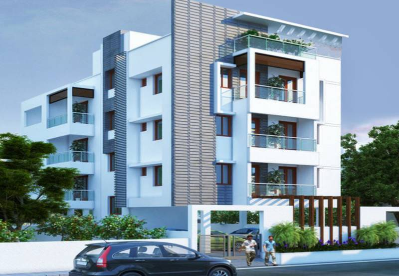 Images for Elevation of Firm Sri Sampradaya