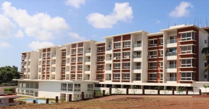 sundance-apartments Elevation