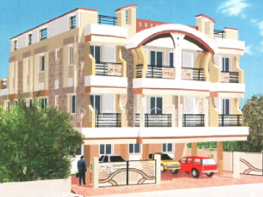 rajus data Find 91 results for 3 bhk rajus coral for sale in ayanavaram,chennai with complete details of amenities  these data have not yet been verified against.