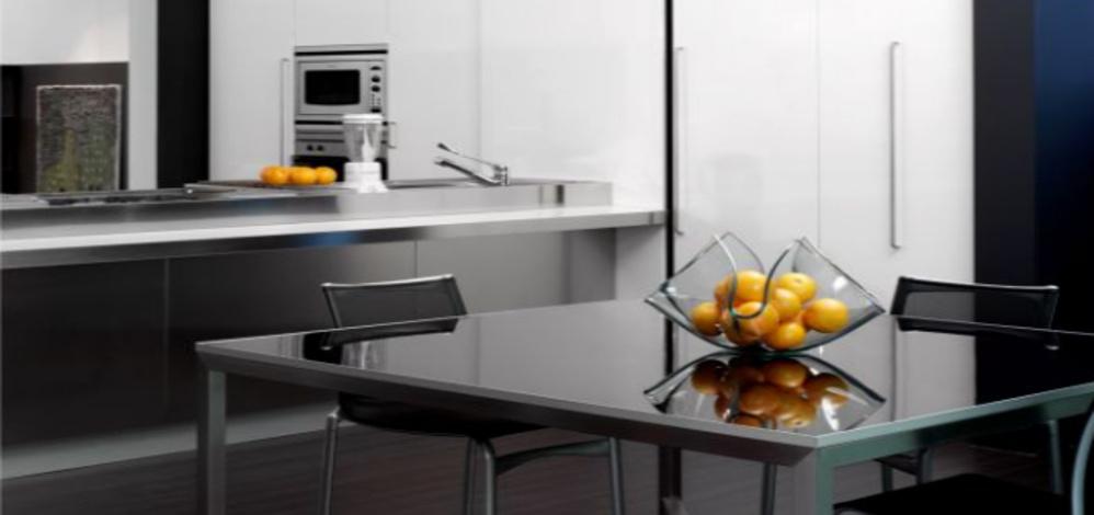 Rosebud Kitchen Sink