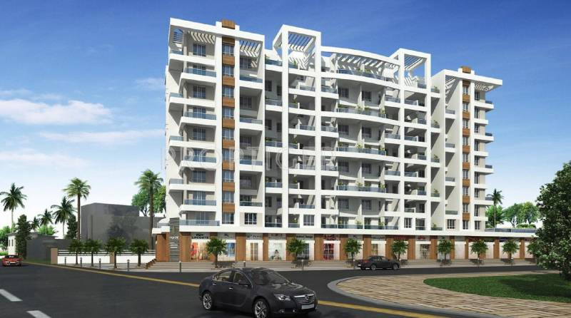 Images for Elevation of Nobles Palm One