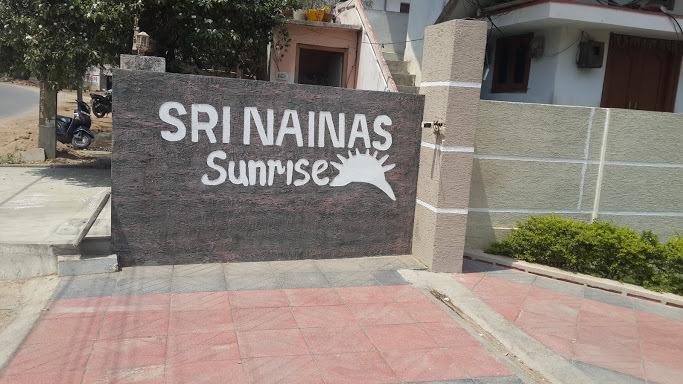 sri-nainas-sunrise Images for amenities
