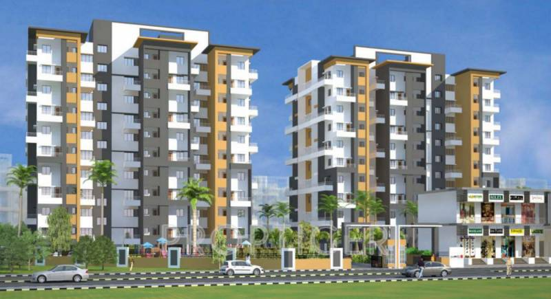 empire Images for Elevation of Bhondve Empire